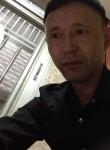 异乡人, 45  , Kunming