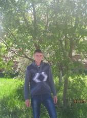 aleksandr, 38, Russia, Krasnoarmeysk (Saratov)
