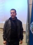 Jaen, 45  , Ain Taya