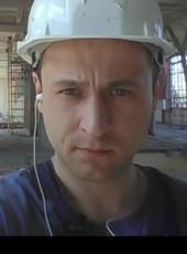Romka, 29, Russia, Dzerzhinsk