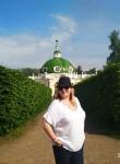 Anna, 37  , Elektrostal