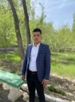 Murat, 22  , Novyy Turtkul