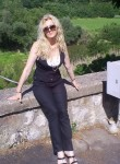 Svetlana, 55  , Siena