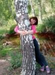 Evgeniya, 28, Chulym