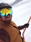 Filippo, 40  , Mestrino