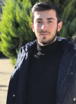 Emir, 21, Carsamba