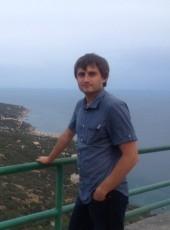 Valentin, 37, Russia, Krasnogorsk