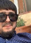 Zaka, 30, Dagestanskiye Ogni