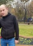 ARSHAK, 31  , Yerevan
