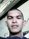 joshua, 25  , Chaguanas