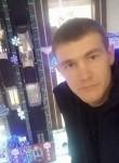 Vanes, 30  , Nizhniy Novgorod