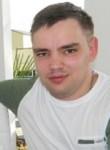 Anton, 30, Shchekino