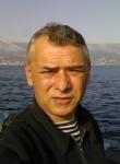 Seryega, 61  , Bilgorod-Dnistrovskiy