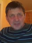 Vladimir , 55  , Voronezh