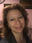 Mariya, 51  , Saint Petersburg