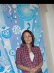 Diana, 36, Surgut