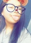 Mamacita, 19, Pharr