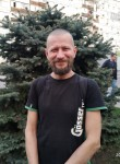 Ioann, 42  , Novomoskovsk
