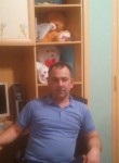 Tolik, 33  , Pirogovskij