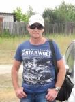 Vladimir , 53  , Dzerzhinsk