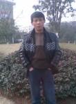 施刚, 43, Hangzhou