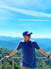 Wu, 24, Laos, Savannakhet