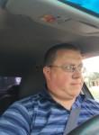 Леонид, 39 лет, Тверь