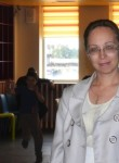 Mariya, 44  , Sosnovyy Bor