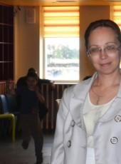 Mariya, 44, Russia, Sosnovyy Bor