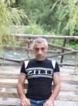 GEGAM, 44  , Yerevan