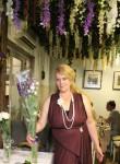 svetlana, 50, Rostov-na-Donu