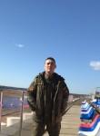 Aslan, 20  , Golitsyno