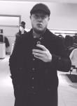 Kirill, 26, Tyumen