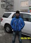 dmitriy, 50  , Omsk