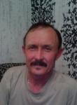 vlad, 61  , Yoshkar-Ola