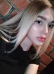 Aleksandra, 19  , Ipatovo