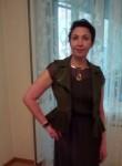 Anzhelika Aleshche, 51  , Trudovoye