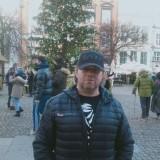 Oleksiy, 49  , Gdansk