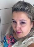 daiane, 35 лет, Florianópolis