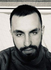 Nasimi, 23, Azerbaijan, Zabrat