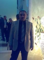 Tofik, 56, Azerbaijan, Shushi