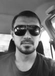 Abu Umar, 37  , Tashkent