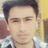 Henry , 28  , Cajamarca