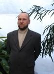 lev, 53, Izhevsk