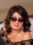 Anastasiya, 45, Kiev