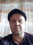 Denis, 38  , Velsk