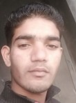 Jahid, 18  , Muzaffarnagar