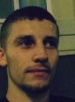 Vlad, 18 лет, Старокостянтинів