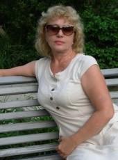 Наталия, 61, Україна, Луганськ