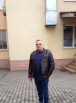 chak, 51  , Rakhiv
